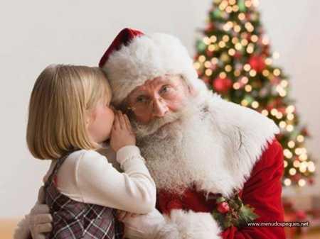 Chistes Para Navidad Chistes Gratis Humor Y Entretenimiento