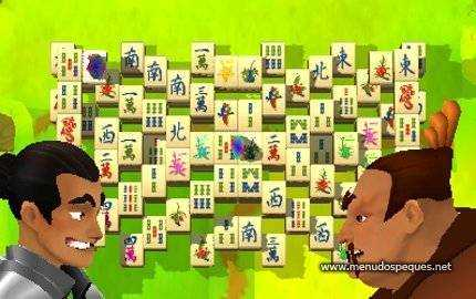 Mahjong-3d-luchas-imperiales