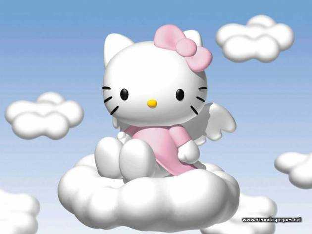 hello-kitty-nube