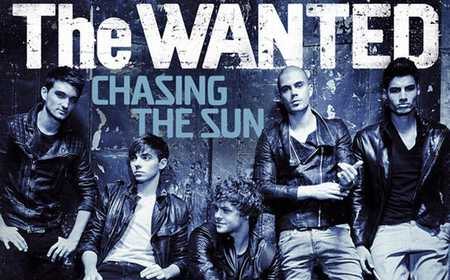 chasing-the-sun