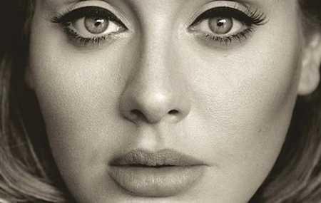 Hello - Adele escrita como se canta | Letra e tradução de música. Inglês  fácil