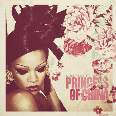 Coldplay-Feat-Rihanna-Princess-Of-China10