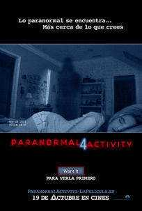 Paranormal-Activity-4 cartel peli
