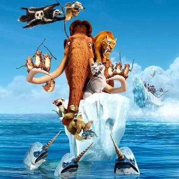 cartel-ice-age
