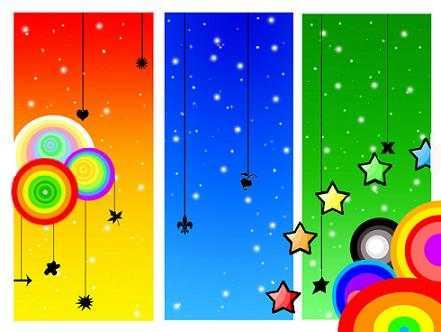 juegos de colores para nios