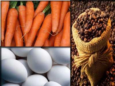 Zanahorias Huevos Y Cafe Muchas veces entramos en el sentimiento del no puedo más, esto, desmotivado por algunas circunstancias externas, personas, ambientes y cualquier otro tipo de cosas que nos ahogan y nos … zanahoria huevo casa de los abuelos barriles personas hacer. zanahorias huevos y cafe