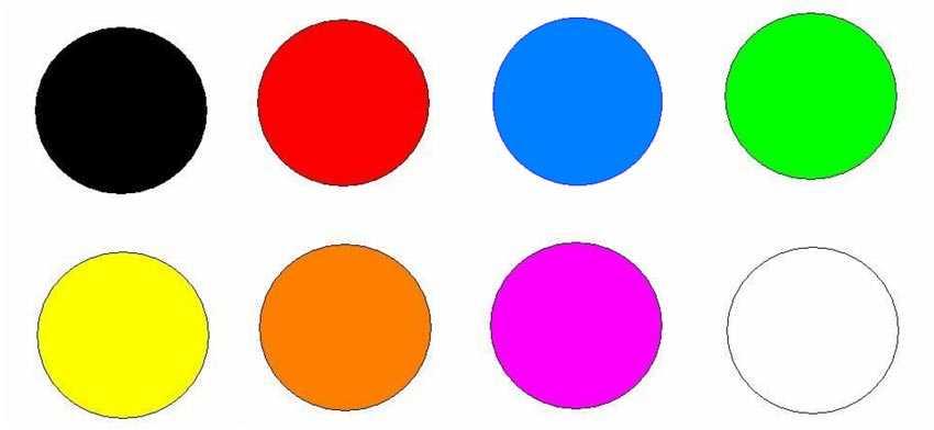 Increíble Fotos Para Imprimir A Color Composición - Páginas Para ...