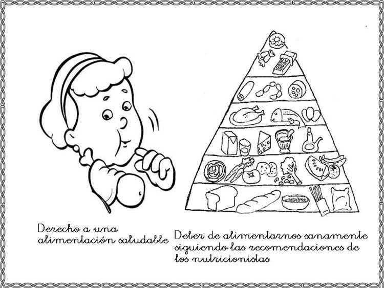 Recursos Educativos infantil, primaria y secundaria para educadores