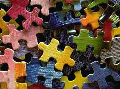 http://www.menudospeques.net/images/recursos_infantiles/puzzles/puzzle2.jpg