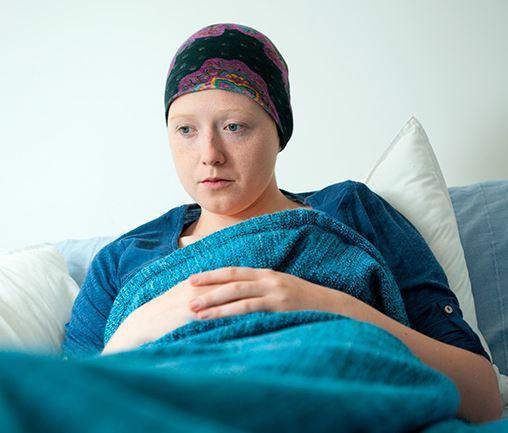 Qual è il Lyfoblastic acuto Leucemia negli adulti