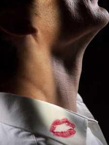 http://www.menudospeques.net/images/sermujerhoy/infidelidad.jpg
