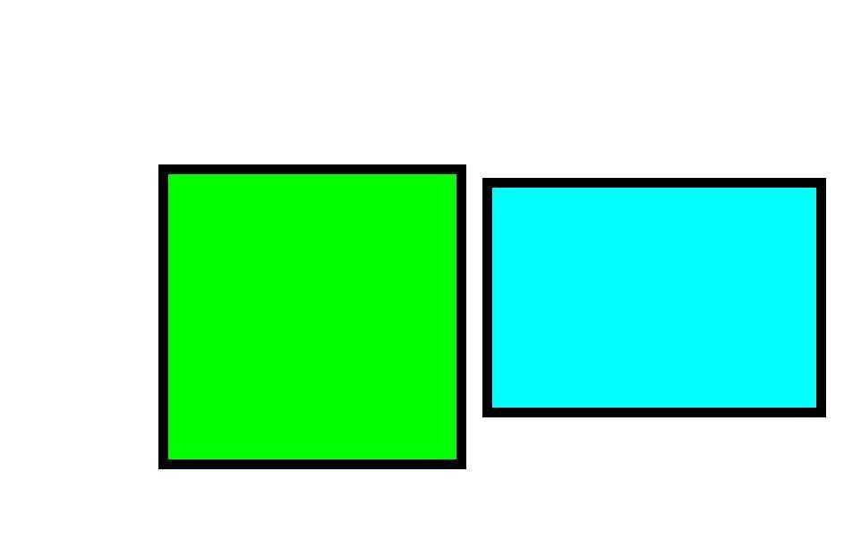 canciones infantiles para aprender las formas geométricas