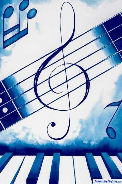 canciones infantiles para saludar y dar los buenos días