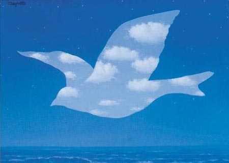 poesía día de la paz y la no violencia