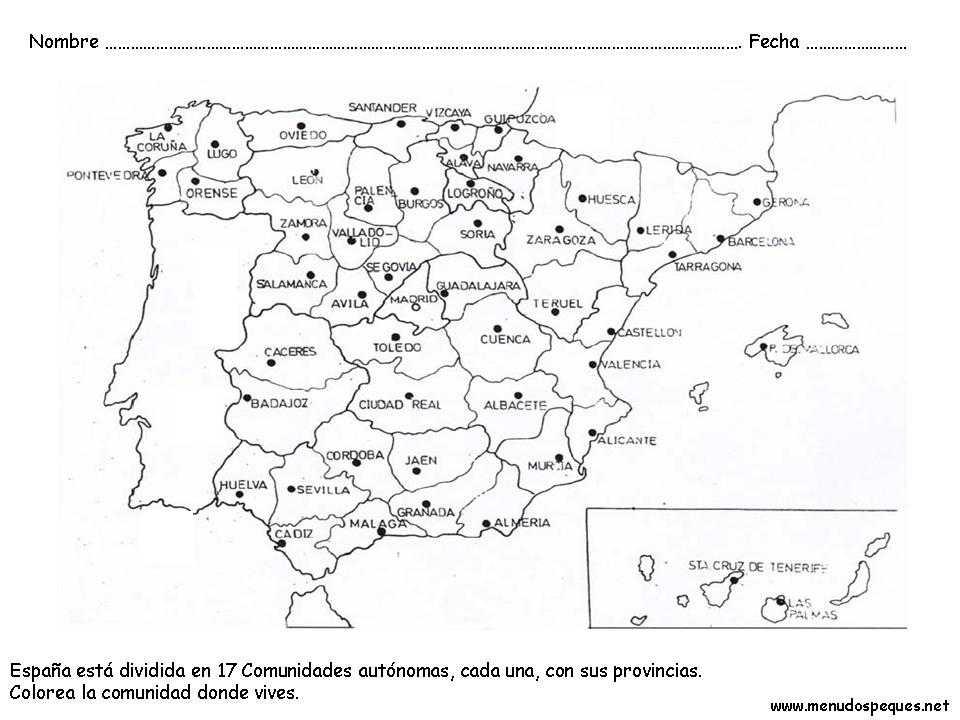 Recursos Educativos para Infantil, Primaria y Secundaria | Page 118